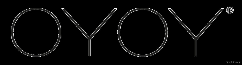 OYOY Logo
