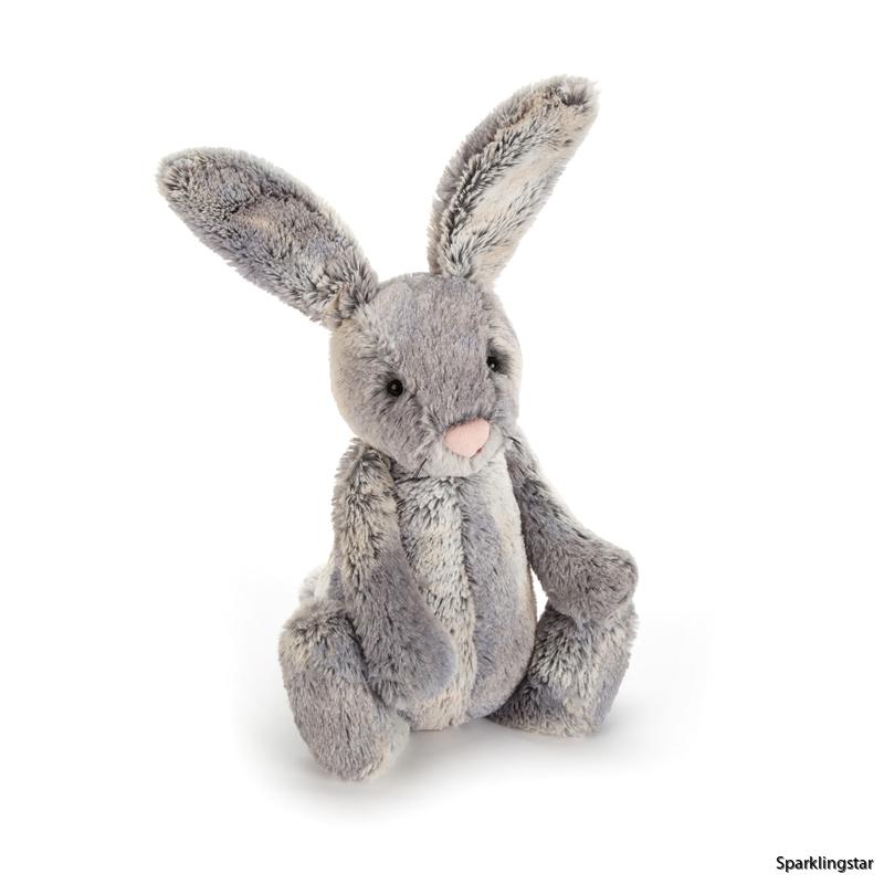 Jellycat Hugo Hare
