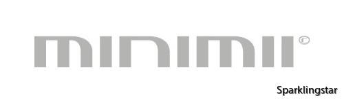 minimii Logo