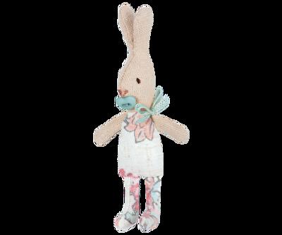 Maileg My Rabbit Boy - Maileg My Rabbit Boy