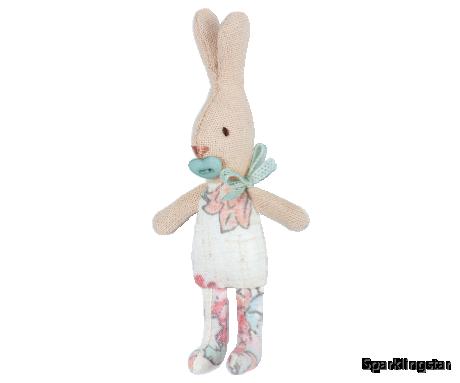 Maileg My Rabbit Boy