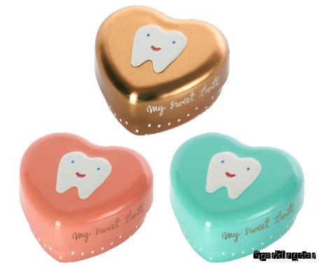 Maileg My Sweet Tooth