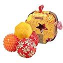 B Toys Oddballs - B Toys Oddballs