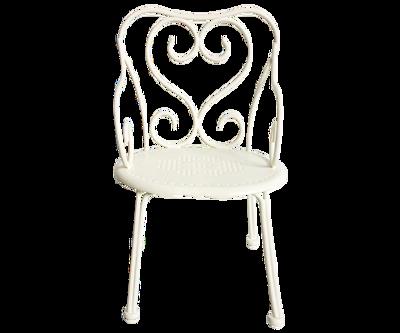 Maileg Romantic Chair - Maileg Romantic Chair