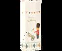 Maileg Goodie Bags Birthday Skittles - Maileg Goodie Bags Birthday Skittles