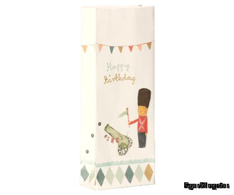 Maileg Goodie Bags Birthday Skittles