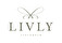 LIVLY LOGO HIGH RES