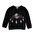 01.SWEATSHIRT - 449SEK - 47EUR - 51USD (4)