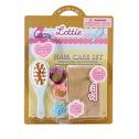 Lottie Hair Care Set - Lottie Hair Care Set