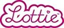 Lottie Hair Care Set