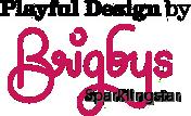 Brigbys Logo