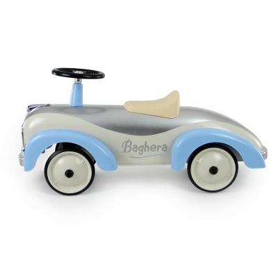 Baghera Speedster Ocean Drive - Baghera Speedster Ocean Drive