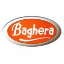 Baghera Speedster Ballerina Pink