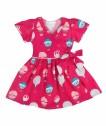Livly Libby Dress - Livly Libby Dress ( Storlek 4 år )