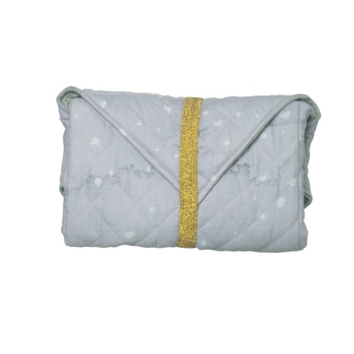 Fabelab Dreamy Changing Pad Cloud - Fabelab Dreamy Changing Pad Cloud