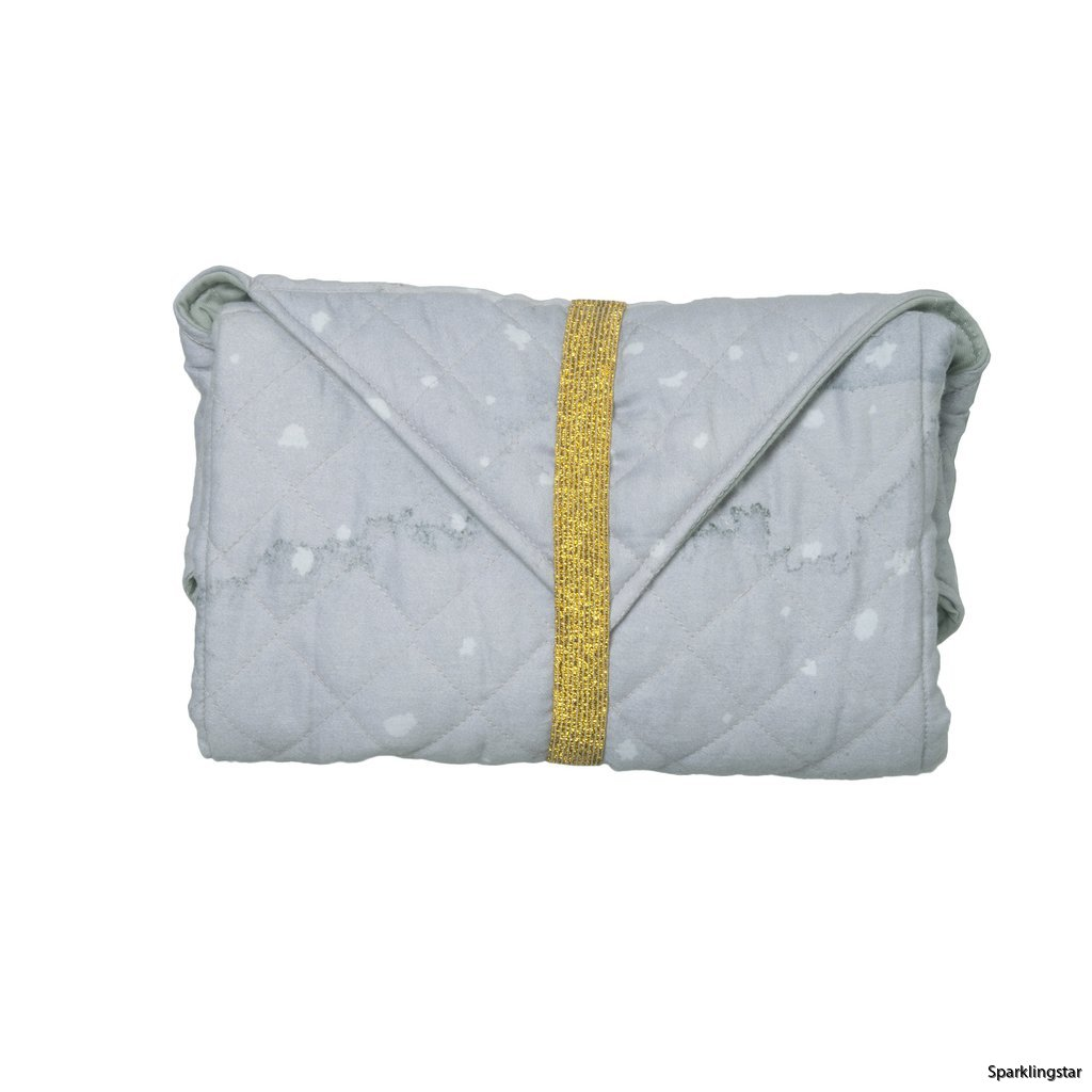 Fabelab Dreamy Changing Pad Cloud