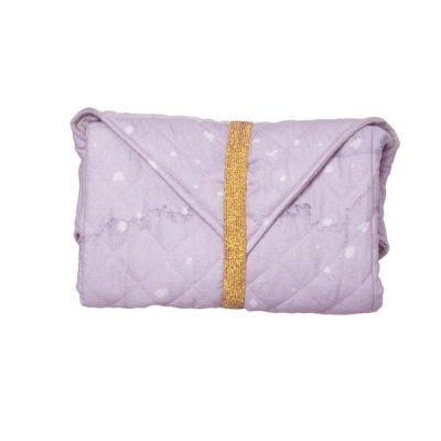 Fabelab Dreamy Changing Pad Twilight - Fabelab Dreamy Changing Pad Twilight