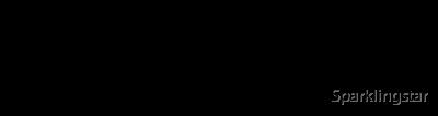 Fabelab Logo