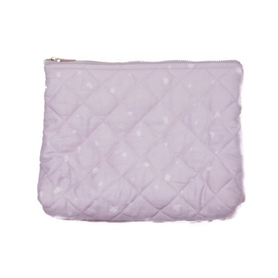 Fabelab Dreamy Zip Pouch Twilight - Fabelab Dreamy Zip Pouch Twilight