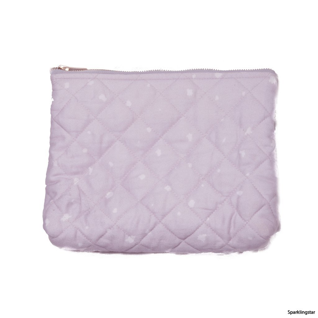 Fabelab Dreamy Zip Pouch Twilight