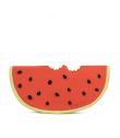 Oli & Carol Wally The Watermelon - Oli & Carol Wally The Watermelon