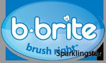B-Brite Logo