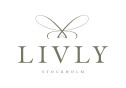 Livly Coloring Book