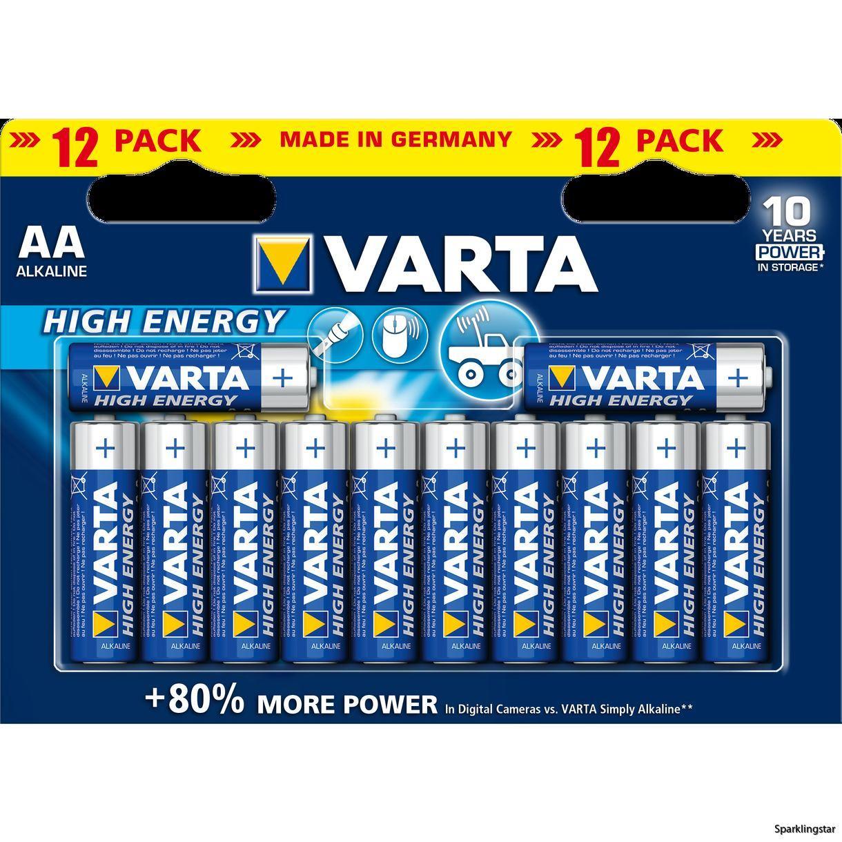 alkaliskt-batteri-aa-12-pack