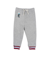 Livly Joggers Placement Hockey Bynny