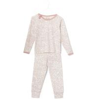 Mini A Ture Pyjamas Yasha K