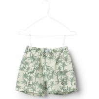 Mini A Ture Mateo Bad Shorts