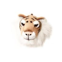 Brigbys Tigerhuvud Mini