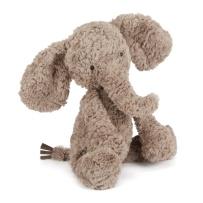 Jellycat Mumble Elephant