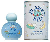 Planet Kid Moonwater EDT 100 ml (Parfym)