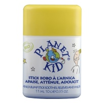 Planet Kid Bump Stick