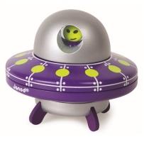 Janod Kit Magnet Ufo
