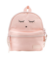 Livly Backpack Sleeping Cutie ( Mini )