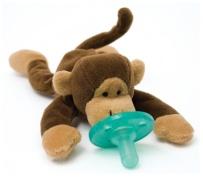 WubbaNub Monkey (Napp)