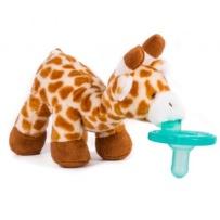 WubbaNub Giraff (Napp)