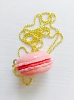 Pop Cutie Macaron (Rosa)