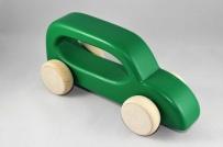 Kalikå Bil ( Grön )