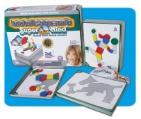 MightyMind Magnetic Supermind
