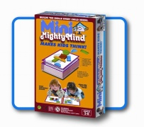 MightyMind Mini