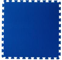Pusselmattan Ergo (Blå)