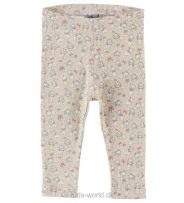 Wheat Aristocats Leggings