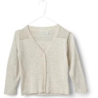 Mini A Ture Gabrielle Hole Knit
