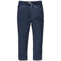 Tumble 'N Dry Gaitlin Girls Mid Pants