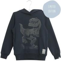 Wheat Sweatshirt Good Dinosaur