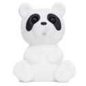 Lapin & Me Lampa Baby Panda - Lapin & Me Lampa Baby Panda