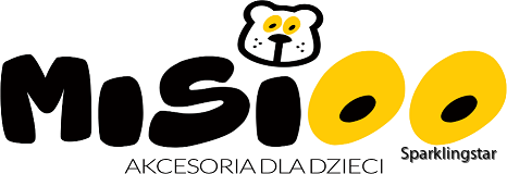 Misioo Logo
